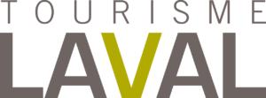 Tourism Laval