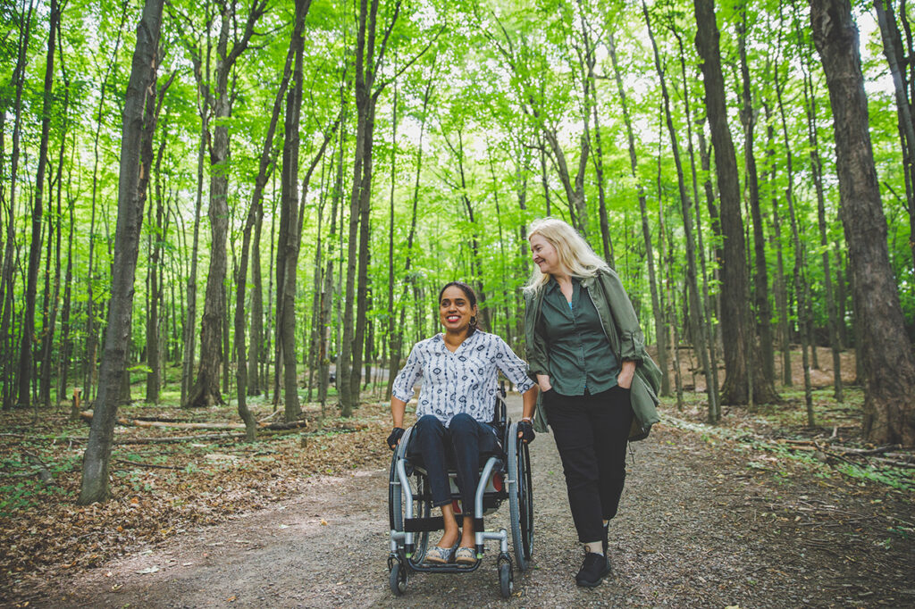 Québec for All, 4th Edition: Plan Your Wheelchair Accessible Vacation
